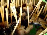 20061125-船橋市本町・おまつり広場・青森物産展-1219-DSC04245