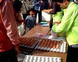 20061021-船橋市市場2・JA市川市・船橋市支店・感謝祭-0958-DSCF0065