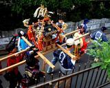 20061022-習志野市谷津5・秋祭り-1334-DSCF0065