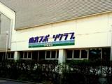 20040614-船橋市山手1・東武スポーツクラブふなばし-DSC02827