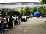 20050923-幕張メッセ・東京ゲームショー2006-1014-DSC02281