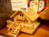 20060824-ららぽーと・東急ハンズ・夏休み工作-0013-DSC00112