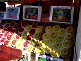 20061125-船橋市本町・おまつり広場・青森物産展-1216-DSC04216
