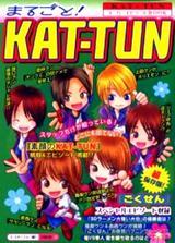 KAT-TUN020