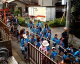 20061022-習志野市谷津5・秋祭り-1335-DSCF0067