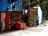 20061205-船橋大神宮・お酉様・壱の酉-1227-DSC06206