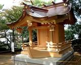 20061021-船橋大神宮・船玉神社-1053-DSCF0095