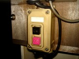 20060830-JR新浦安駅・発メロ・ボタン-0843-DSC01146