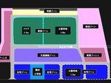 (仮)IKEA鶴浜・大阪市大正区鶴浜地区開発030