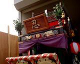 20061022-習志野市谷津5・秋祭り-1326-DSCF0049