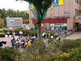 20061014-習志野市・佐倉太鼓衆-1123-DSC06394