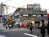 20061118-船橋市本町・くすりの福太郎・船橋店・移転-1444-DSC01844