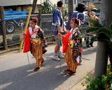 20061022-習志野市谷津5・秋祭り-1330-DSCF0060