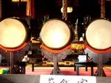 20061231-市川市中山・日蓮宗・法華経寺-1453-DSC01388