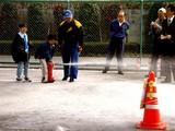20061203-船橋市浜町2・浜町公民館・消防訓練-1023-DSC06080