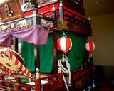 20061022-習志野市谷津5・秋祭り-1326-DSCF0050