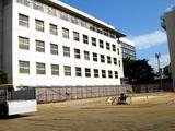 20061014-千葉工業大学・津田沼校舎-1133-DSC06429