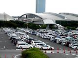 20050923-幕張メッセ・東京ゲームショー2006-1018-DSC02300