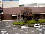 20061126-三井ガーデンホテル・プレシャス船橋-1546-DSC04955