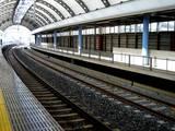 20060311-船橋市本町1・京成船橋駅-1128-DSC00880