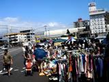 20060910-船橋競馬場・フリーマーケット-1038-DSC03443