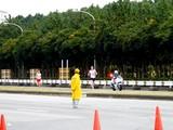 20061123-千葉市幕張・国際千葉駅伝・男子-1412-DSC02820