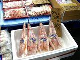 20061202-船橋中央卸売市場・ふなばし楽市-1033-DSC05589
