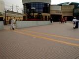 20061020-東京ディズニーリゾート・ウェルカムセンター-DSCF0192