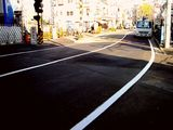 20061202-京成本線・船橋市街区間・高架化-1021-DSC05544