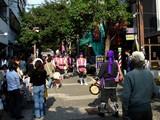 20061028-習志野市谷津4・沖縄伝統舞踊エイサー-1328-DSC08003