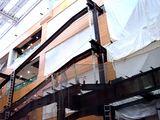 20061209-船橋市浜町2・ビビットスクエア・工事-1230-DSC06831