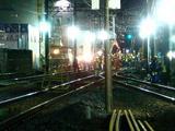20061125-京成本線・船橋高架化・下り線・工事-0253-DSC04082