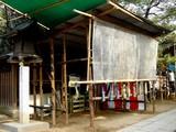 20061205-船橋大神宮・お酉様・壱の酉-1227-DSC06208