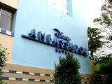 20040627-浦安市舞浜・アンバサダーホテル-1441-DSC03377