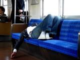 20070408-JR京葉線・バカヤロウ-1112-DSC08460