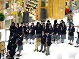 20070428-ビビットスクエア・市川市立妙典中学校-1457-DSC01239