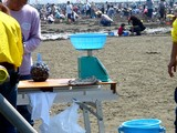 20070430-ふなばし海浜公園・潮干狩り-1028-DSC01815