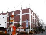 20070321-船橋市宮本9・船橋BSスポーツセンター-1040-DSC03457