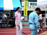 20070624-船橋市夏見台6・運動公園・NHKラジオ体操-0641-DSC00435