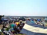 20070430-ふなばし海浜公園・潮干狩り-1023-DSC01775