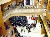 20070428-ビビットスクエア・イベント・ポケモン-1115-DSC01139