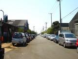 20070430-ふなばし海浜公園・潮干狩り-1011-DSC01720