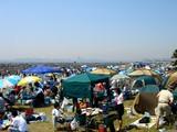 20070430-ふなばし海浜公園・潮干狩り-1023-DSC01778