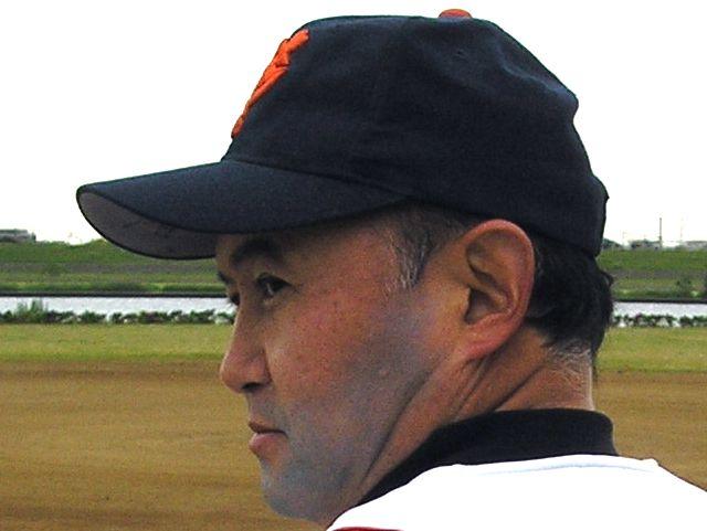 プリティ長嶋の画像 p1_9