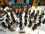 20070623-ビビットスクエア・千葉市立誉田中学校-1254-DSC00314