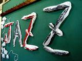 20070623-船橋市・県立船橋高等学校・たちばな祭-1114-DSC00190