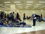 20070428-ビビットスクエア・フリーマーケット-1117-DSC01157