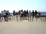20070430-ふなばし海浜公園・潮干狩り-1022-DSC01773