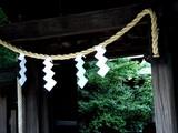 20070630-船橋市宮本5・船橋大神宮・大祓式-1630-DSC01580