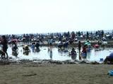 20070430-ふなばし海浜公園・潮干狩り-1028-DSC01811